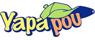 YAPAPOU