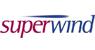Superwind