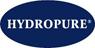 Hydropure