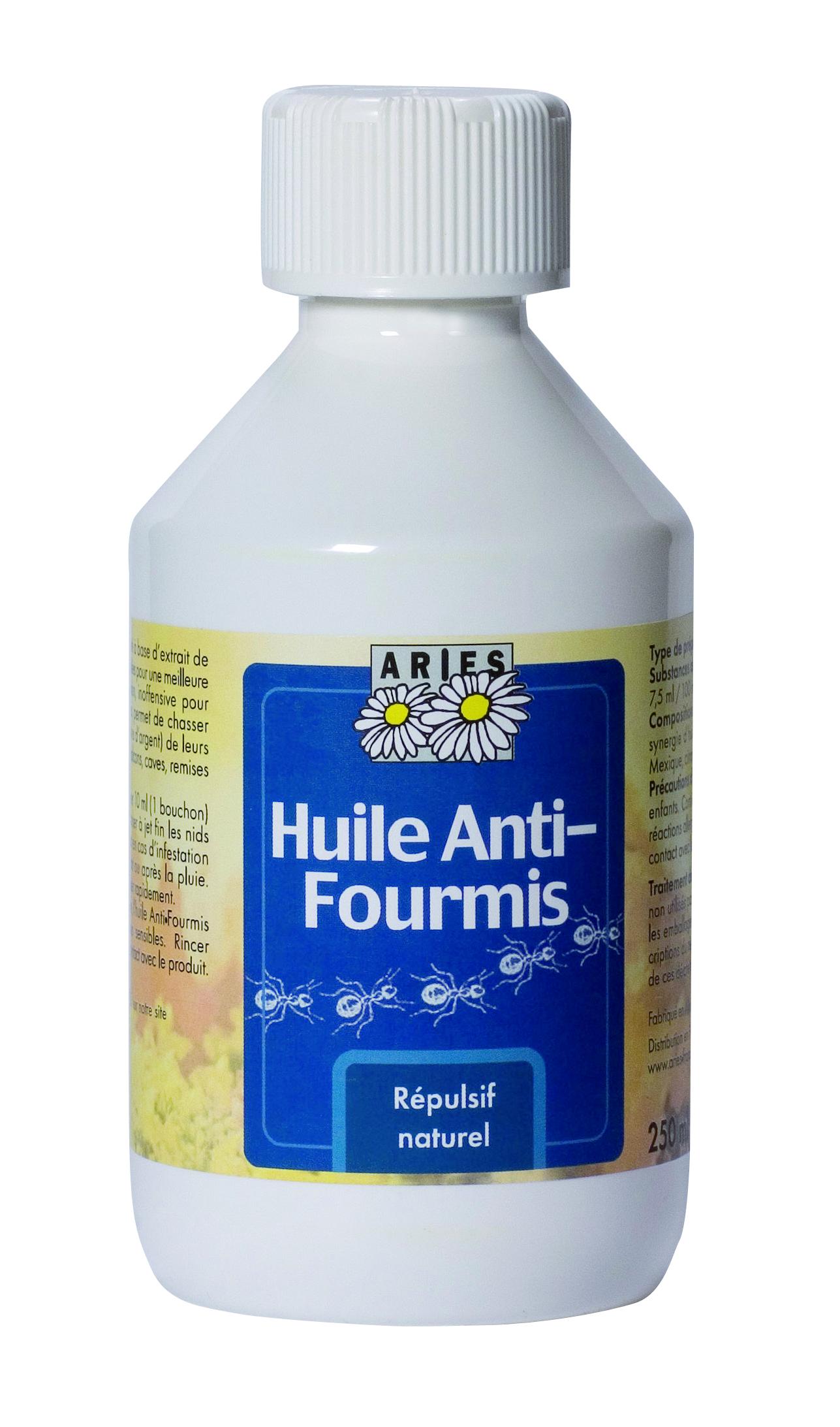 Anti guide d 39 achat for Anti fourmis dans la maison