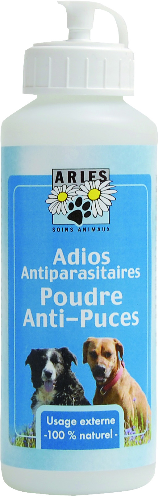 Puce animaux guide d 39 achat for Anti puce naturel maison