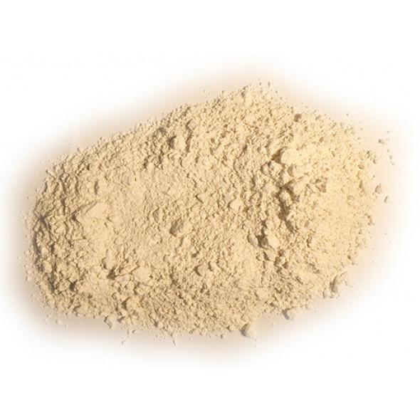 Argile en poudre ou Kaolin 500g