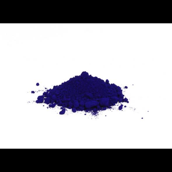 Pigment naturel pour peinture Bleu DE PRUSSE à partir de 250g