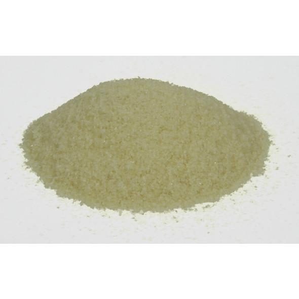 Colle de peau en grains  à partir de 250g