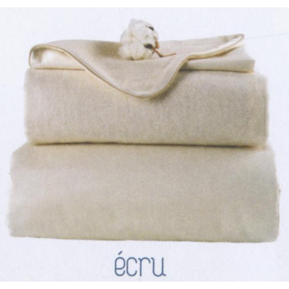 housse pour edredon coton bio linge de lit al se linge bio loisirs ameublement. Black Bedroom Furniture Sets. Home Design Ideas