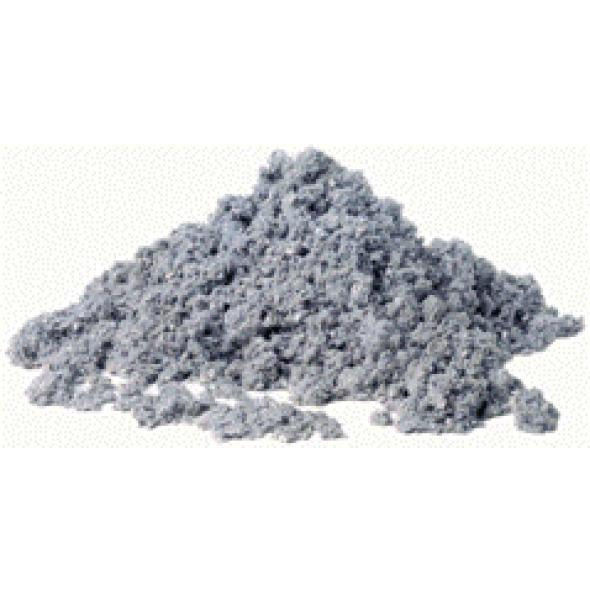 Ouate de cellulose en vrac sac de 100L/12.5Kg