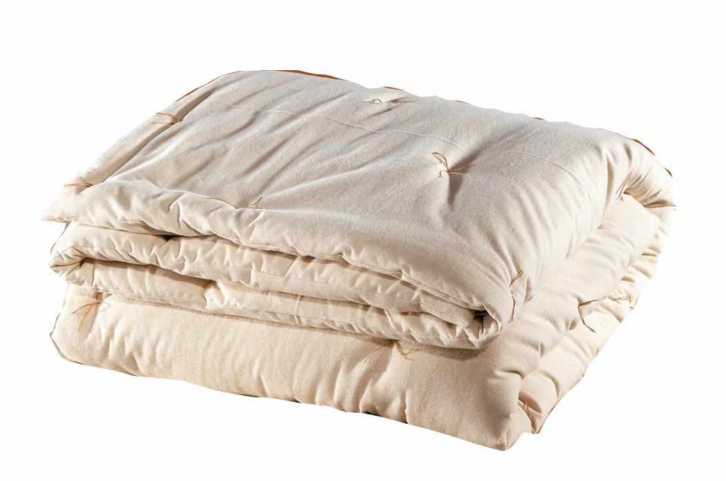 couette en coton bio 500g m2 couettes edredons literie bio loisirs ameublement. Black Bedroom Furniture Sets. Home Design Ideas