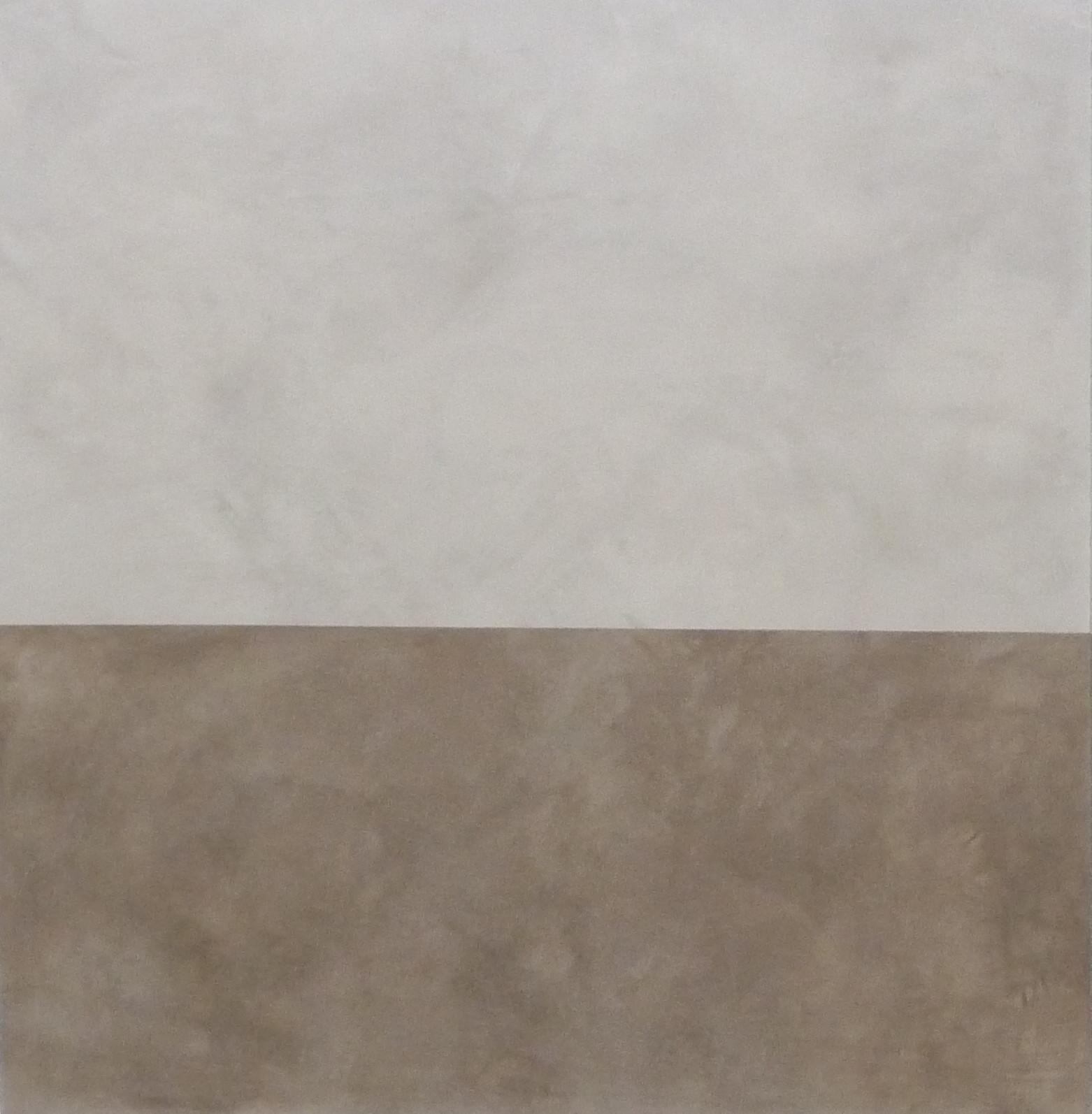 Enduit la chaux grains super fin 0 5mm dolci enduit for Enduit mur exterieur