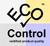 Label Eco control