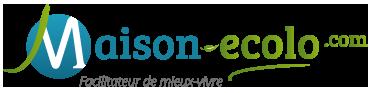 Maison-ecolo.com