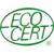 Labels écologiques et Bio