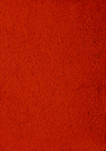 Enduit à la chaux finition Moyen en blanc ou coloré dans la masseEnduit à la chaux finition Moyen en blanc ou coloré dans la masse