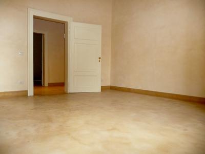 beton-cire-tadelak-enduit-beton