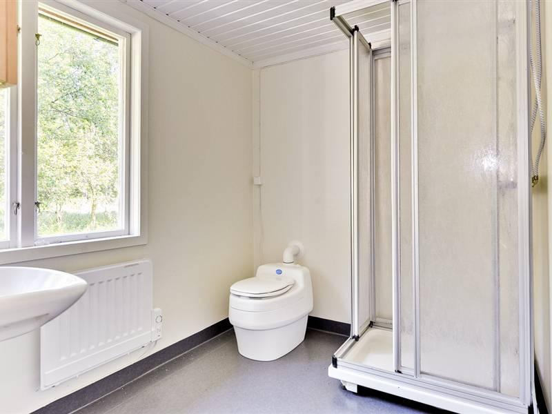 Toilette sèche ecologique