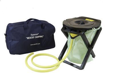 toilette-seche-ecologique-de-camping-rescue