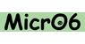 Micro 6