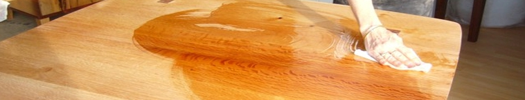 Protection du bois