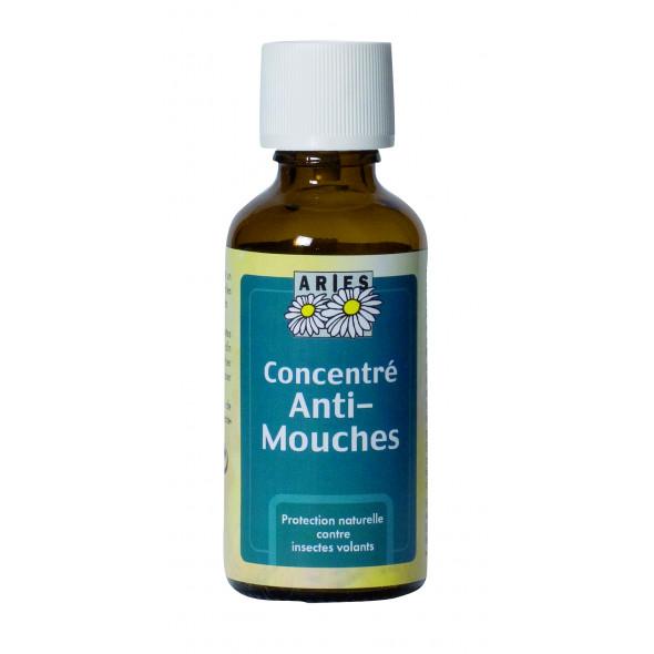 Produit anti mouche maison top le fumigne insecticide produit utiliser lors de grosses pour - Produit anti mouche maison ...