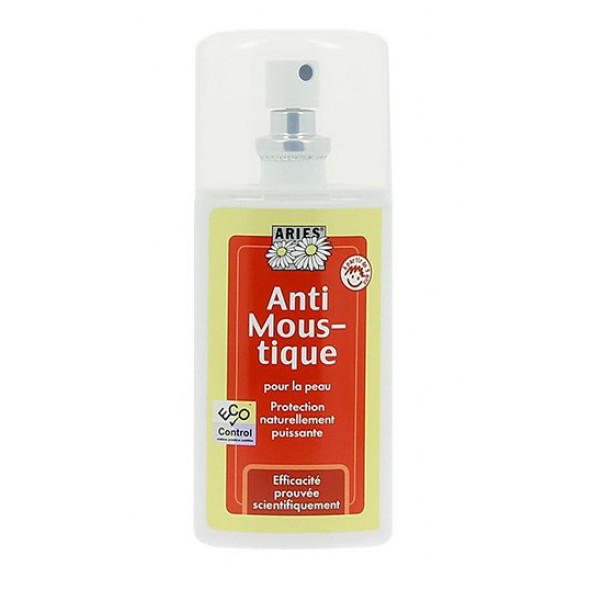 anti moustique efficace maison dosage du produit anti moustique naturel voici comment faire