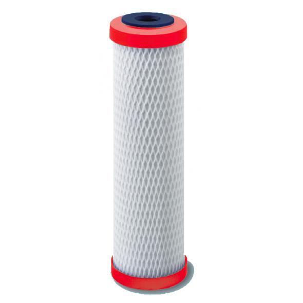 Cartouche AM 0.45 microns filtre eco et inox HYDROPURE