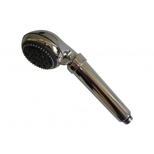 Pommeau de douche filtrant chrom sprite osmoseurs - Pommeau de douche economie d eau ...