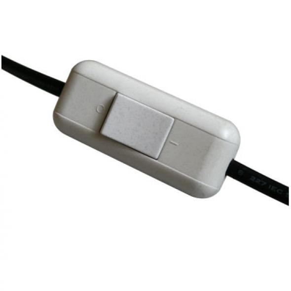 Interrupteur bipolaire appareil électrique
