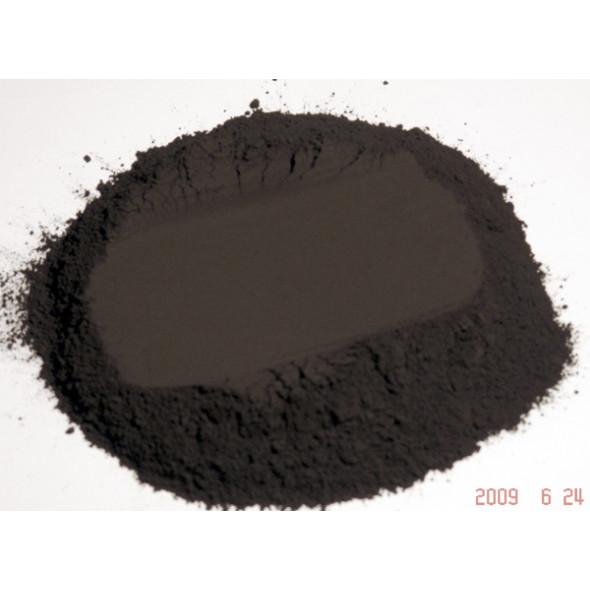 Oxyde de Fer noir pour peinture à partir de 250g