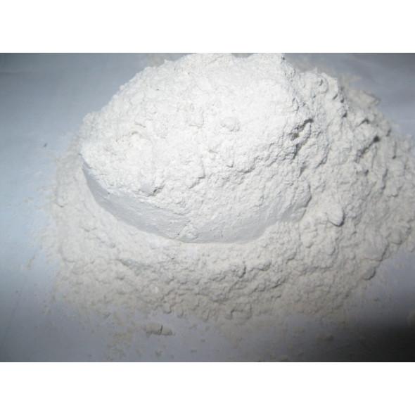 TALC 2 sac 5 Kg  (silicate de magnésium)