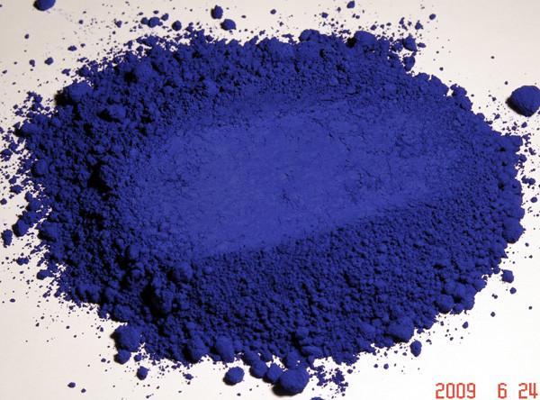 pigment naturel pour peinture bleu outremer partir de 250g pigments naturels pigments. Black Bedroom Furniture Sets. Home Design Ideas
