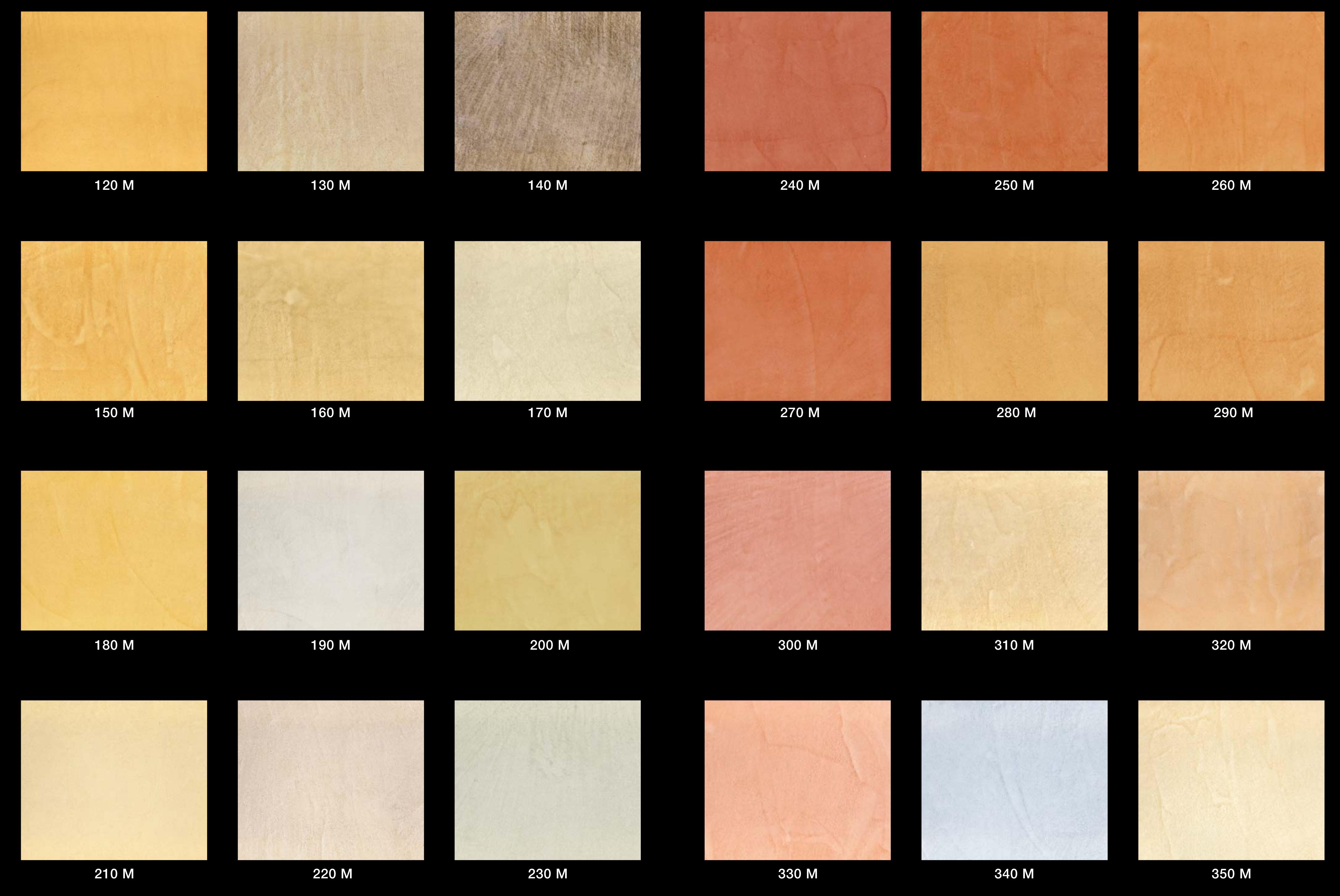 Ordinaire Peinture Sur Enduit Chaux #4: La-maison-de-l-ecologie-Dolci-peinture-renovation-enduit-naturel-chaux-Enduit-à-la-chaux-grains-moyen-0,7mm-Dolci-DOL3003-31.jpg