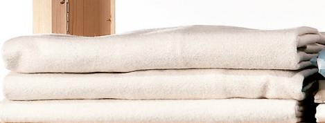 drap housse coton bio hiver linge de lit al se linge. Black Bedroom Furniture Sets. Home Design Ideas