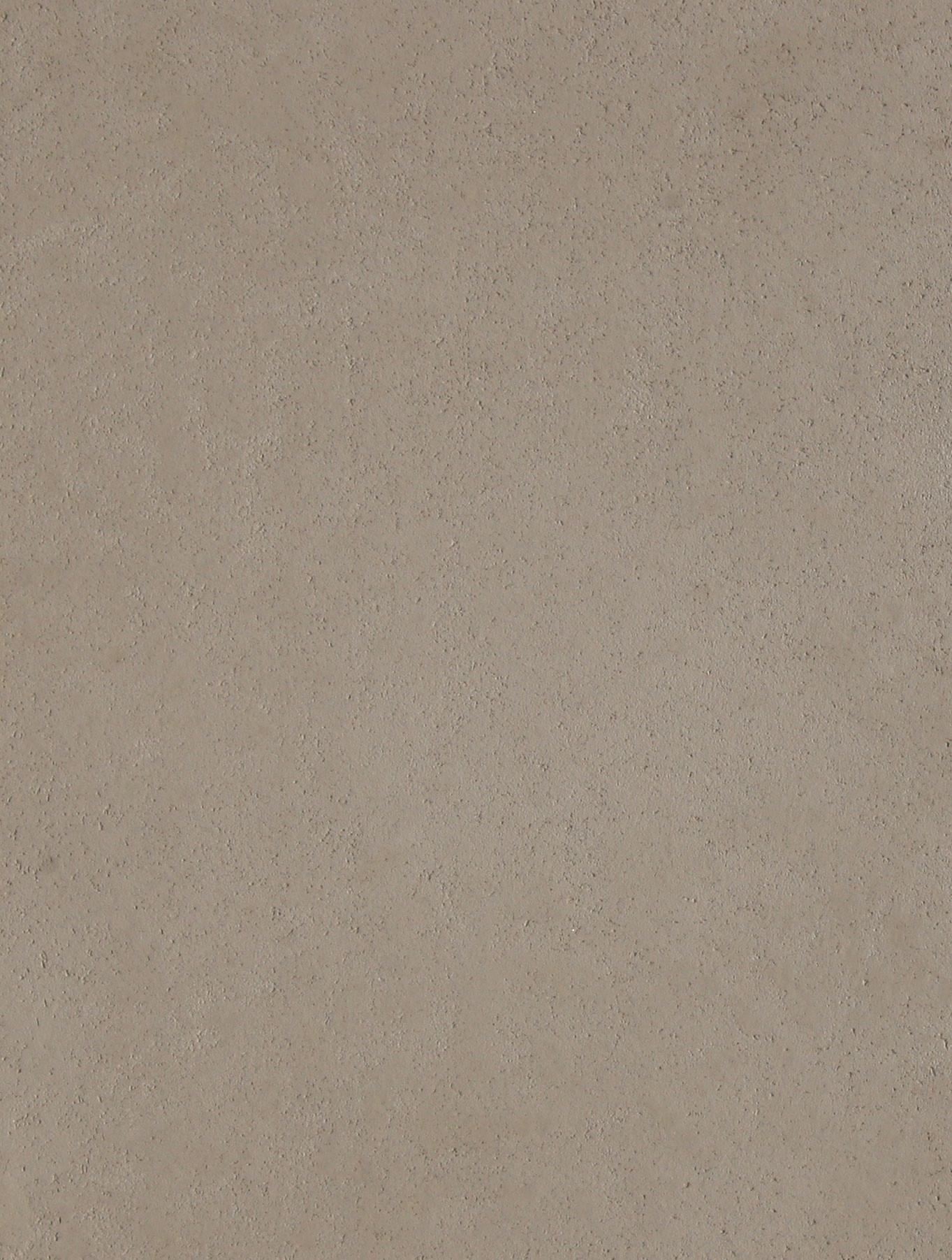 Exceptionnel Peinture Sur Enduit Chaux #1: La-maison-de-l-ecologie-Dolci-peinture-renovation-enduit-naturel-chaux-Enduit-à-la-chaux-grains-super-fin-0,5mm-Dolci-DOL3001-32.jpg