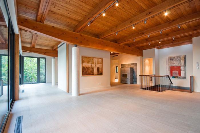 Huile pour bois naturelle universelle ardvos int rieure for Peinture hydrofuge interieur