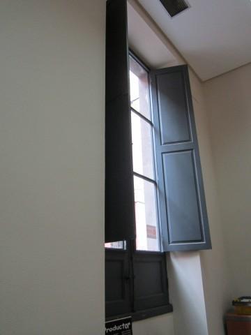... Peinture Naturelle, Mate, Blanche, Murs Et Plafonds Intérieur Dubron  (1L/8m2