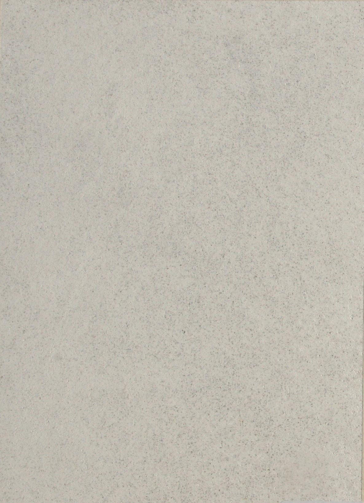 Enduit la chaux marmorino polvere di stelle 1kg 0 5m2 - Peinture sans enduit ...