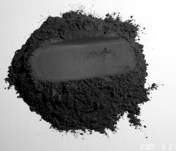 pigment naturel pour peinture ocre grise partir de 250g recette peinture pour enduit ciment. Black Bedroom Furniture Sets. Home Design Ideas