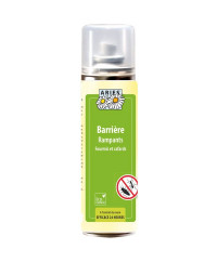 Anti-Rampants et volants en spray 200ml ARIES