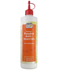 Insecticide en poudre 500ml ARIES