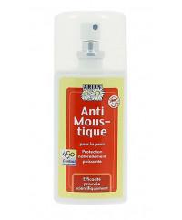 Anti-moustique en spray 100ml ARIES