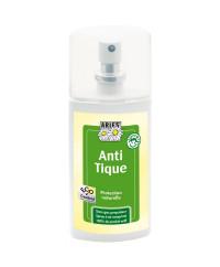 Anti-tiques en spray 100ml ARIES
