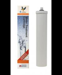 Cartouche filtration eau ANTI-NITRATE filtre à eau Duo DOULTON