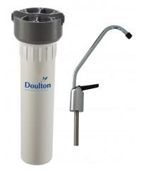 Filtre à eau sous-évier HIP DOULTON