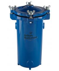 Filtre à eau très grand débit NP3 DOULTON