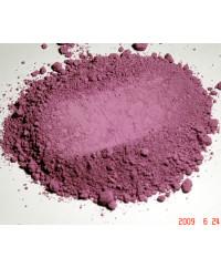 Pigment naturel pour peinture Rose Outremer à partir de 250g