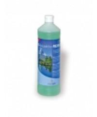 Nettoyant spécial sanitaire bio-aktif Ecolabel, 1L formule concentré