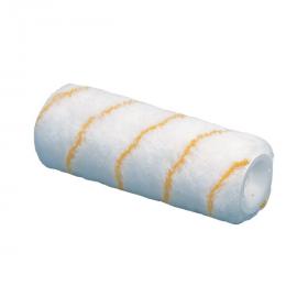 Rouleau anti-goutte murs et plafonds, 180mm poils longs 12mm