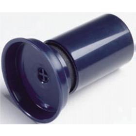 Cartouche de recharge gourde Sport bottle