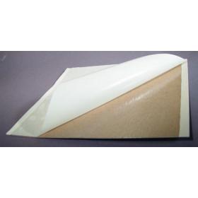 Maxipièges anti-mites alimentaires 20x18cm lot de 2 pièges