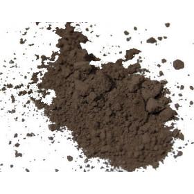 Pigment naturel Terre de Cassel à partir de 250g