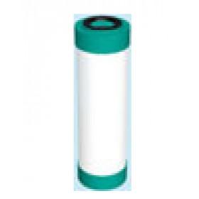 Cartouche clara 0.15 microns filtre sur et sous évier HYDROPURE